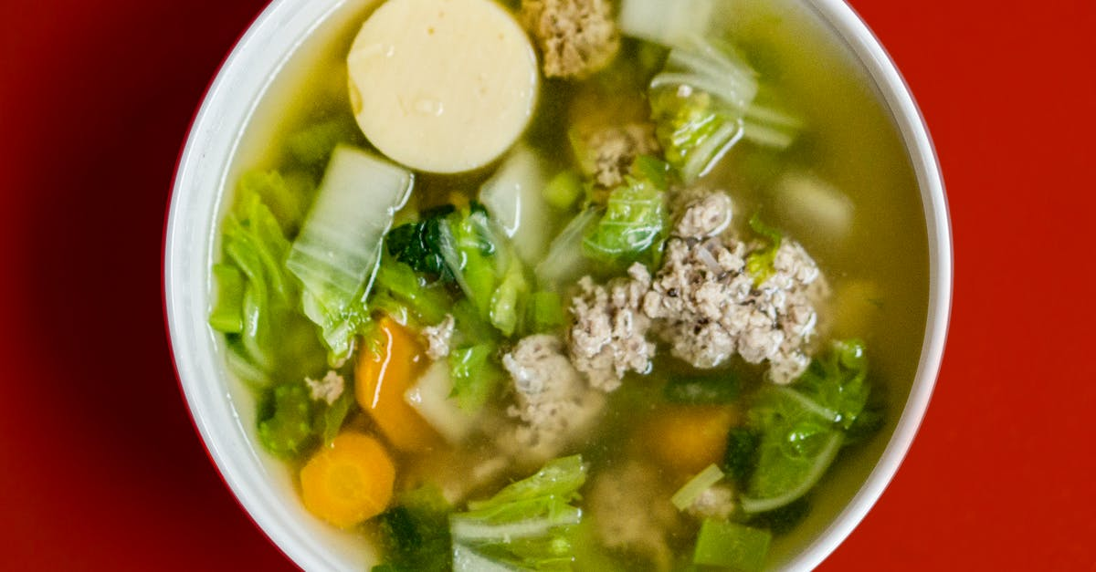 campbell healthy request soups
